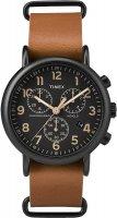 Zegarek Timex  TW2P97500