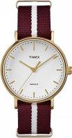 Zegarek Timex  TW2P98100