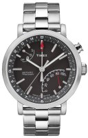 Zegarek Timex  TW2P99000