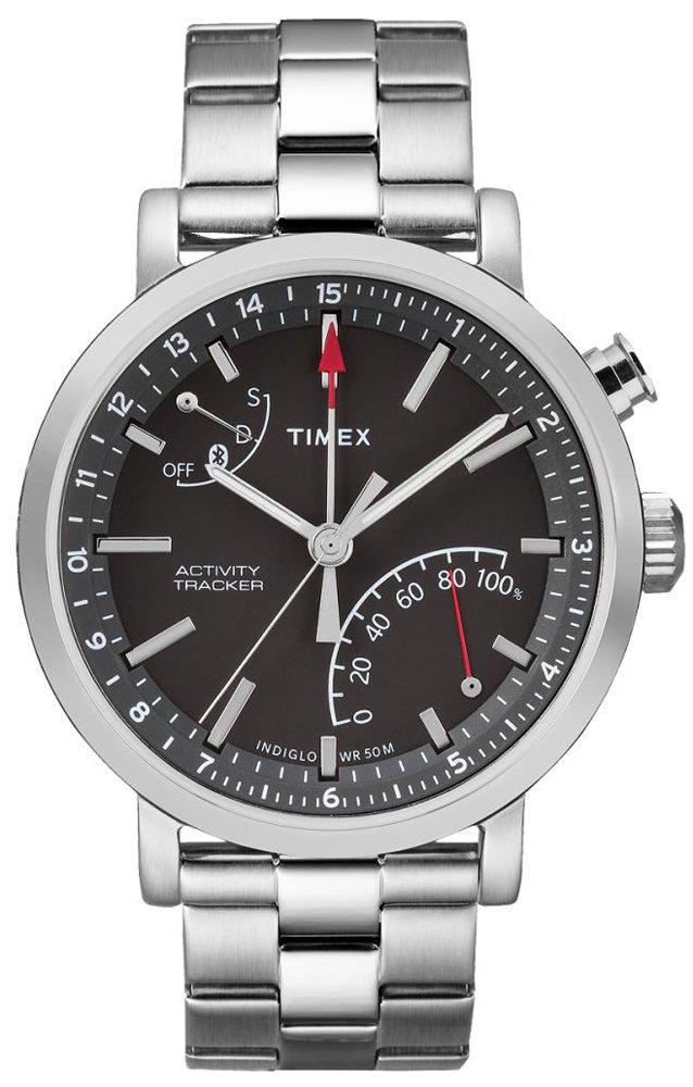 Timex TW2P99000 - zegarek męski