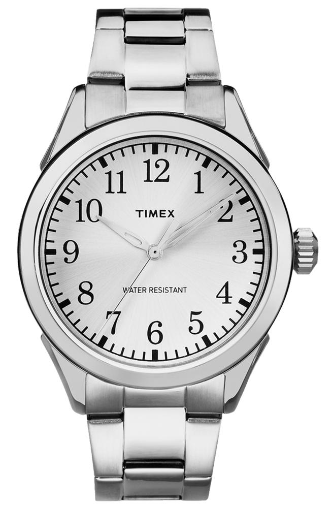 Timex TW2P99800 - zegarek męski