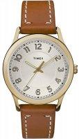 Zegarek Timex  TW2R23000