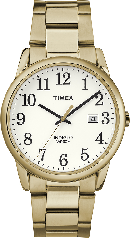 Timex TW2R23600 - zegarek męski