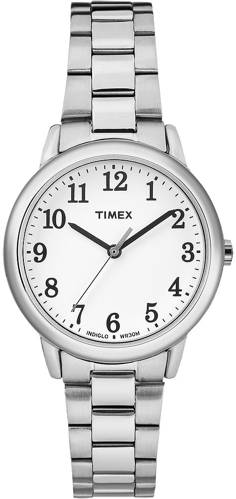 Timex TW2R23700 - zegarek damski