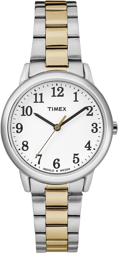Timex TW2R23900 - zegarek damski