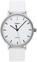 Zegarek Timex  TW2R26100