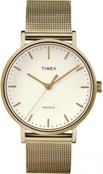 Zegarek damski Timex TW2R26500