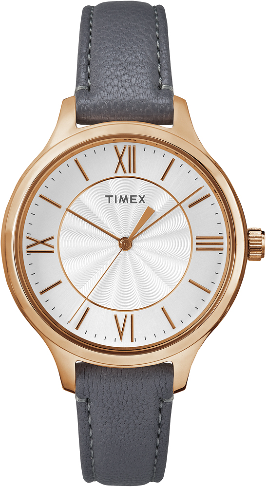 Timex TW2R27700 - zegarek damski
