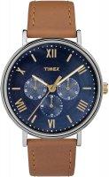 Zegarek Timex  TW2R29100