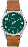 Zegarek Timex  TW2R35900