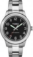 Zegarek Timex  TW2R36700