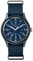 Zegarek Timex  TW2R37300