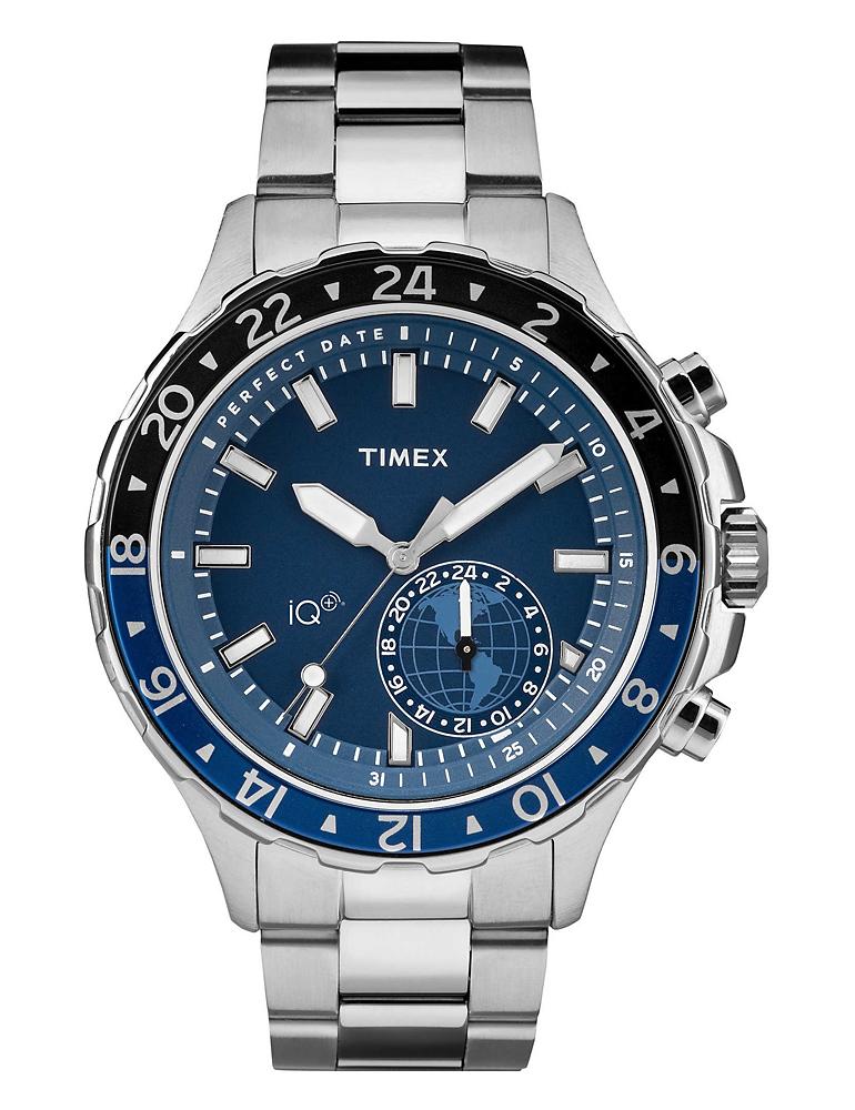 Timex TW2R39700 - zegarek męski