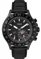 Zegarek Timex  TW2R39900