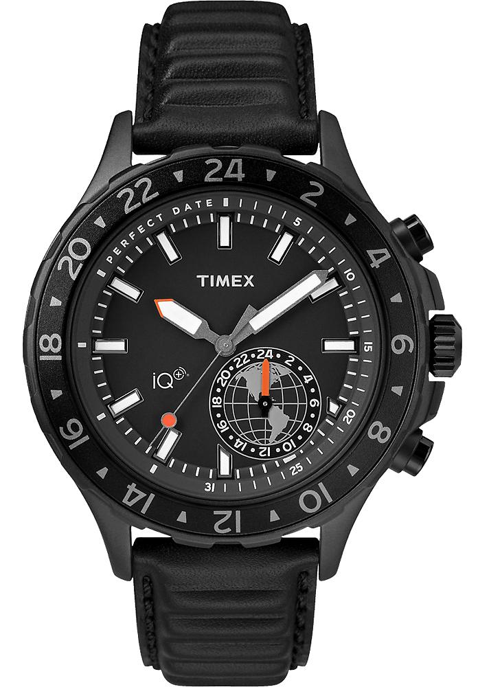 Timex TW2R39900 - zegarek męski