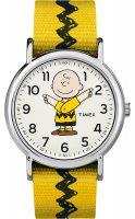 Zegarek Timex  TW2R41100