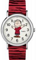 Zegarek Timex  TW2R41200