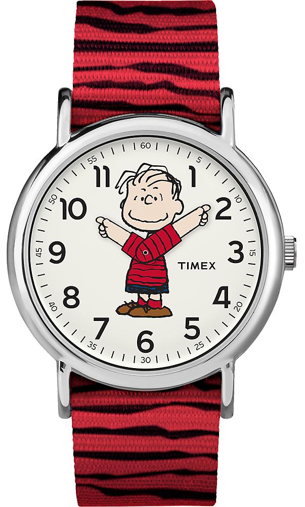 Timex TW2R41200 - zegarek męski