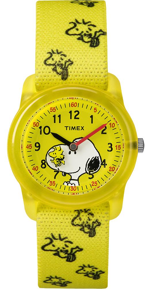 Timex TW2R41500 - zegarek dla dzieci