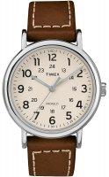 Zegarek Timex  TW2R42400