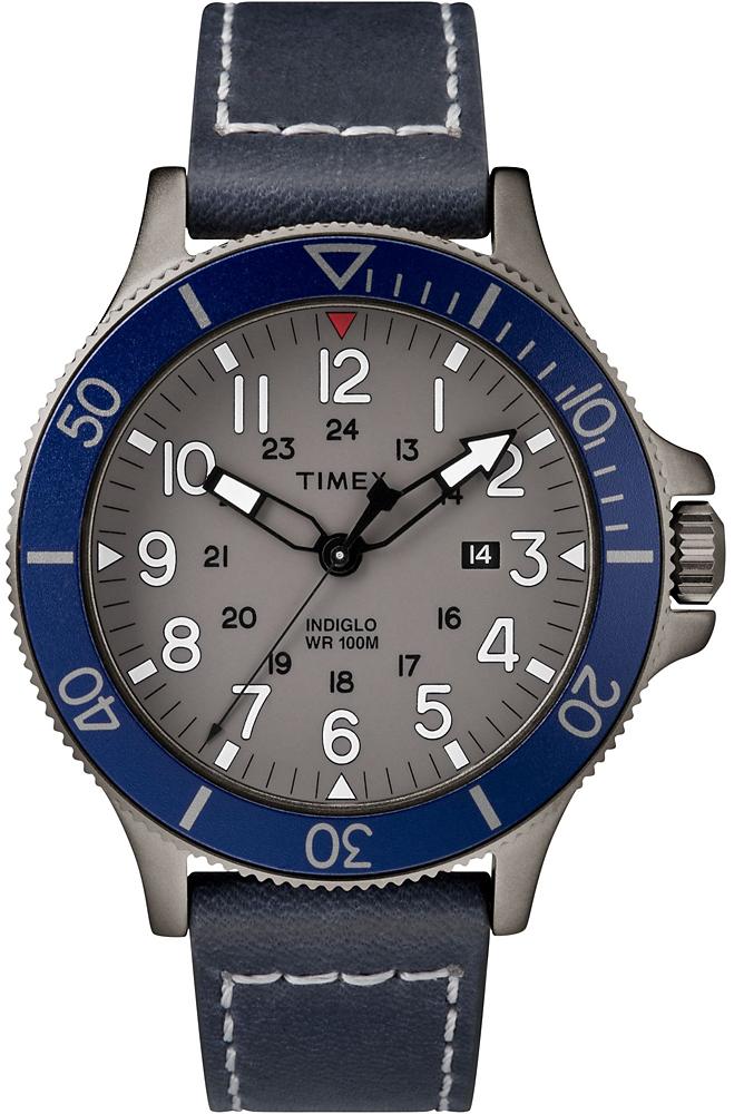Timex TW2R45900 - zegarek męski