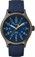 Zegarek Timex  TW2R46200