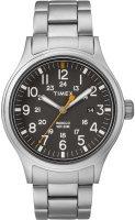 Zegarek Timex  TW2R46600