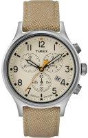 Zegarek Timex  TW2R47300