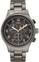 Zegarek Timex  TW2R47700