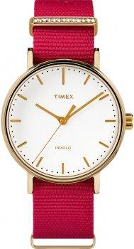 Zegarek damski Timex TW2R48600