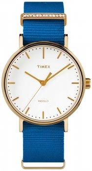 Zegarek damski Timex TW2R49300