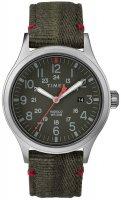 Zegarek Timex  TW2R60900