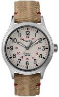 Zegarek Timex  TW2R61000