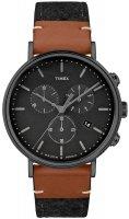 Zegarek Timex  TW2R62100