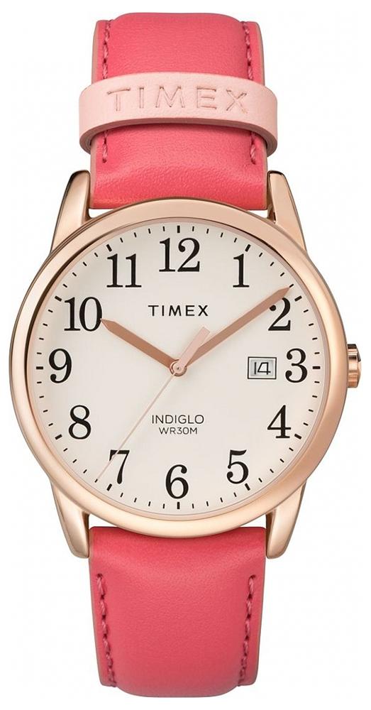 Timex TW2R62500 - zegarek damski