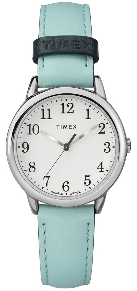 Timex TW2R62900 - zegarek damski