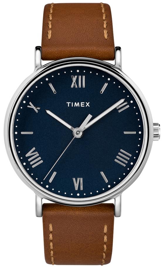 Timex TW2R63900 - zegarek męski