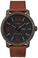 Zegarek Timex  TW2R64000