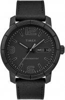 Zegarek Timex  TW2R64300