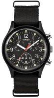 Zegarek Timex  TW2R67700