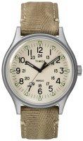 Zegarek Timex  TW2R68000
