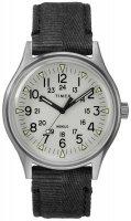 Zegarek Timex  TW2R68300