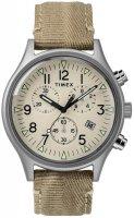 Zegarek Timex  TW2R68500
