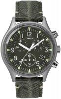 Zegarek Timex  TW2R68600