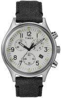 Zegarek Timex  TW2R68800