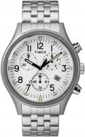 Zegarek Timex  TW2R68900