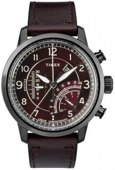 Zegarek męski Timex TW2R69200