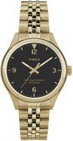 Zegarek Timex  TW2R69300