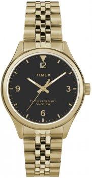 Timex TW2R69300 - zegarek damski