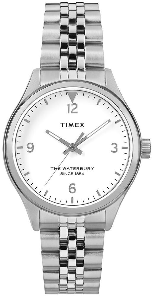 Timex TW2R69400 - zegarek damski